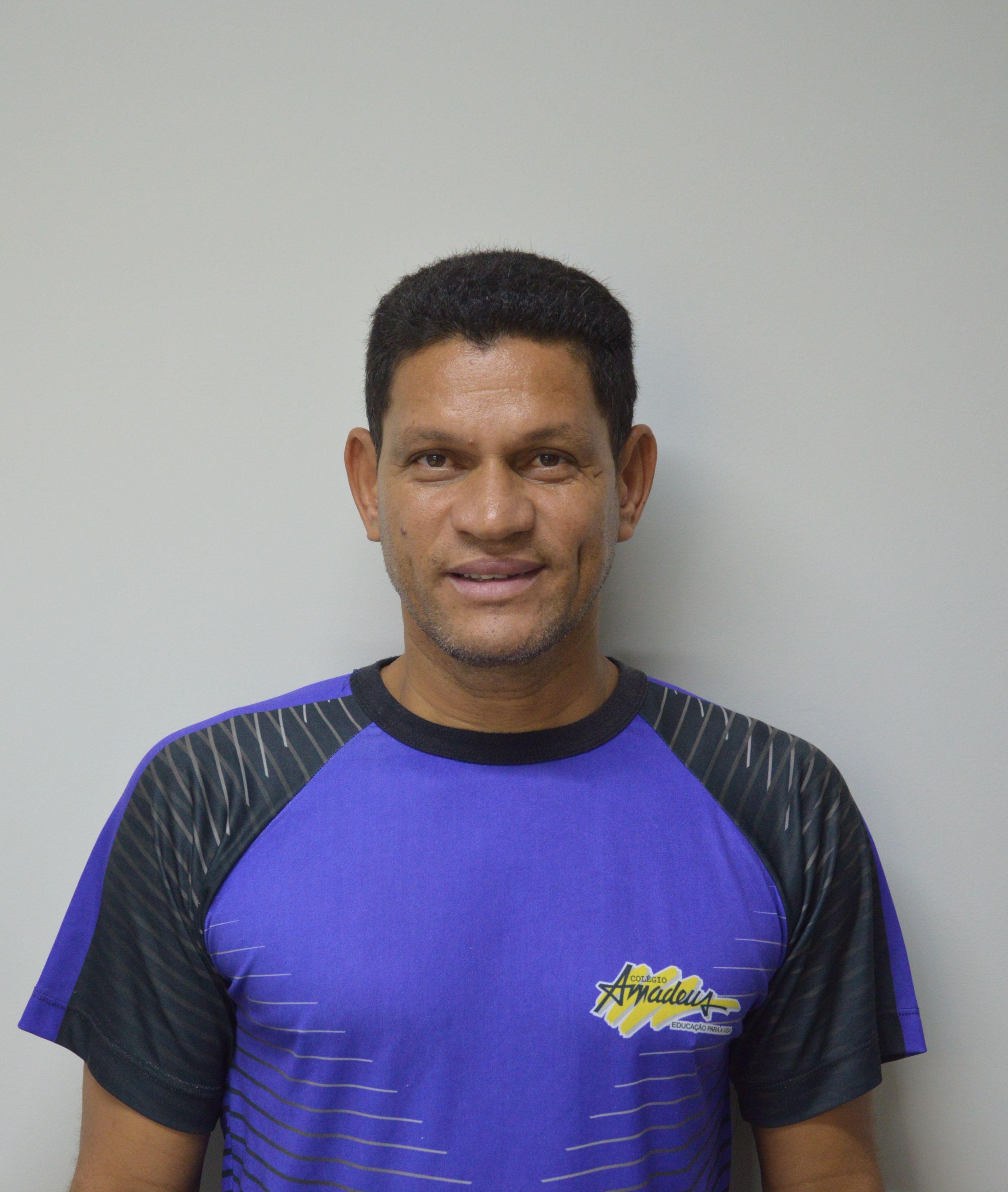 Gilmar da Silva