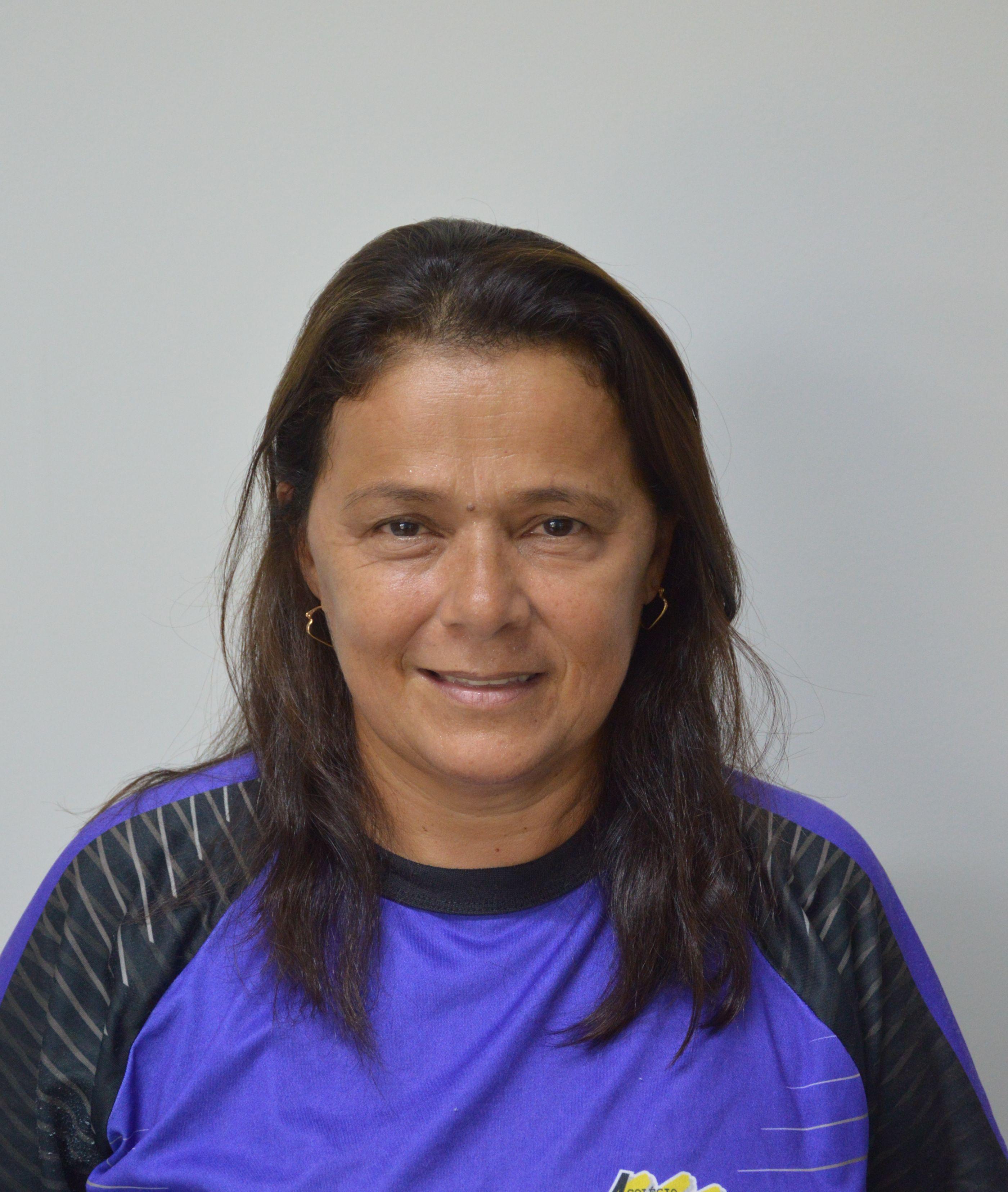 Ana Paula Fontes Andrade